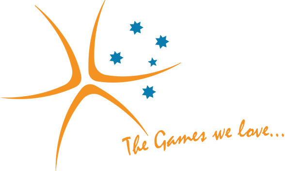 2022 Australian Deaf Games
